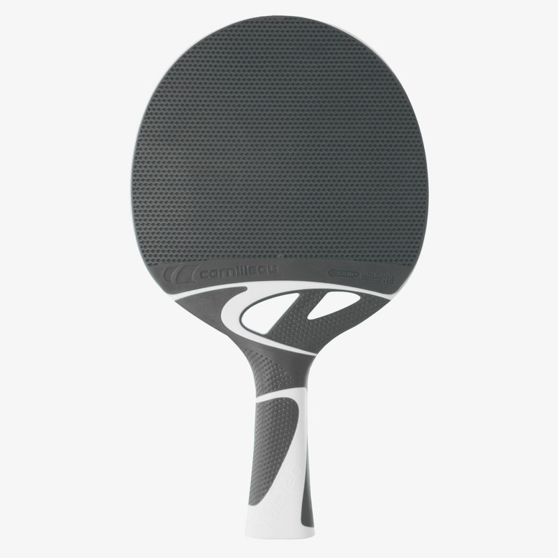 Tacteo 50 (Color Choice Available)