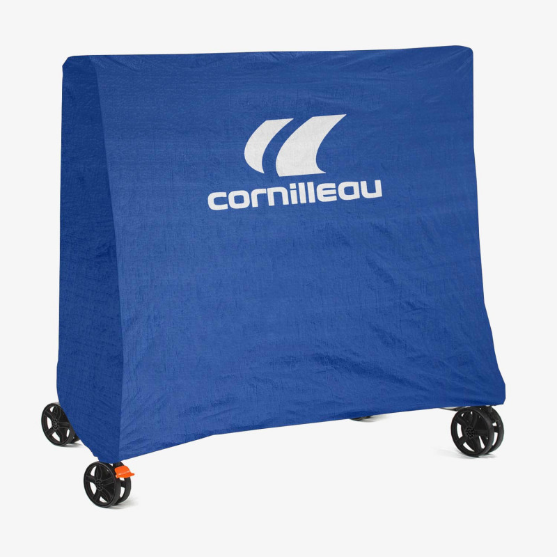 Table cover SPORT