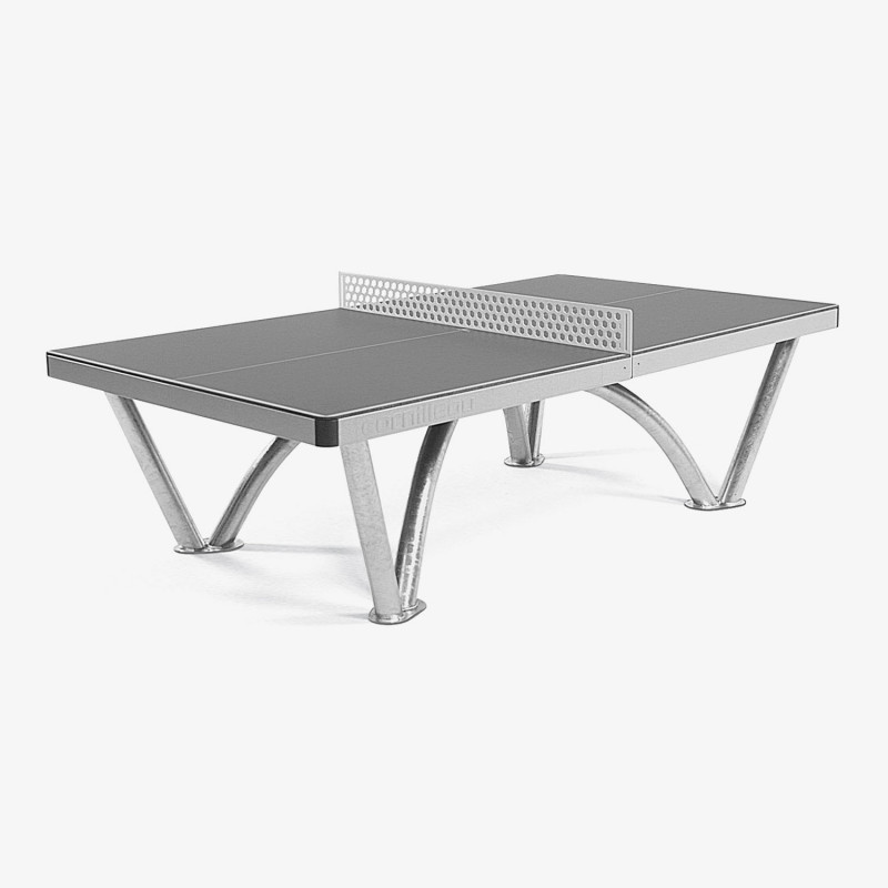 PARK OUTDOOR Table