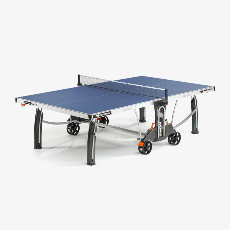 500M CROSSOVER OUTDOOR Table