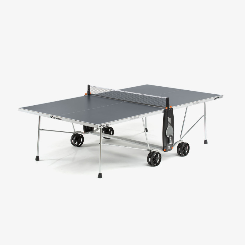 100S CROSSOVER OUTDOOR Table