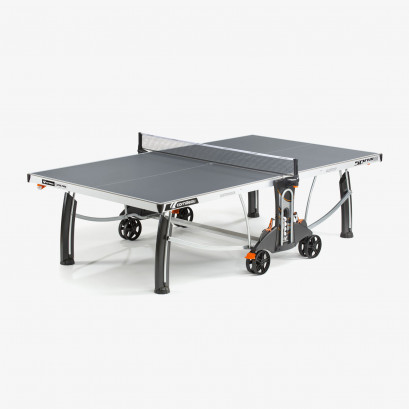 Ping Pong Tables Table Tennis Tables Cornilleau